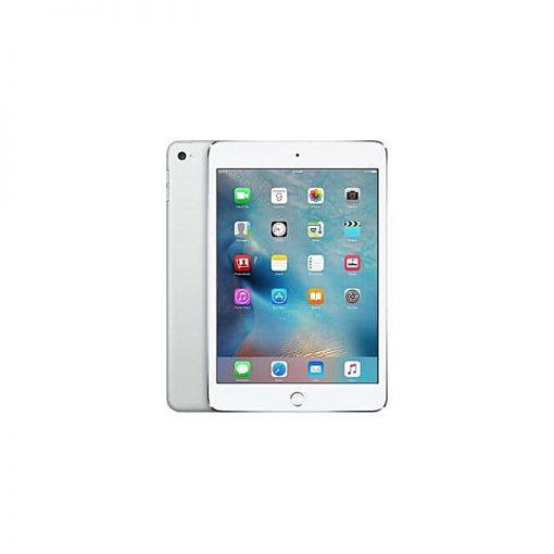 Ccit pad One Tablet - 32GB HDD - 3GB RAM - 10.0 Inch