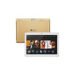 """Ccit T9 Max Tablet 32GB HDD + 3GB RAM 10.1"""""""