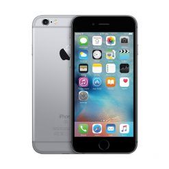 Apple iPhone 6s – 64GB HDD – 2GB RAM