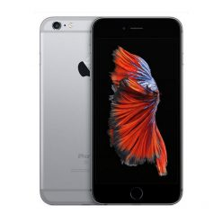 Apple iPhone 6s Plus - 64GB HDD - 2GB RAM