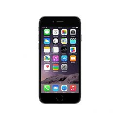 Apple iPhone 6 - 64GB HDD - 1GB RAM