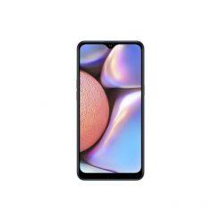 Samsung Galaxy A10s SM-A107F Dual SIM - 32GB HDD - 2GB RAM