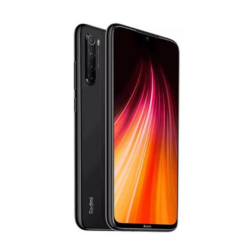 Xiaomi Redmi Note 8 Global Version 6.3 inch 48MP Quad Rear Camera 4GB 128GB 4000mAh Snapdragon 665 Octa core 4G Smartphone