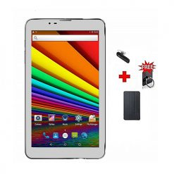 Discover k11 64GB 4GB Android Tablet