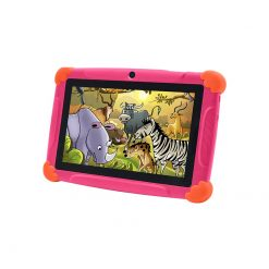 Iconix C700 Kid Tablet Dual Core 8GB - 7.0""