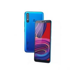 Itel A56 - 6.0 1GB - 16GB - 4000mAh-blue