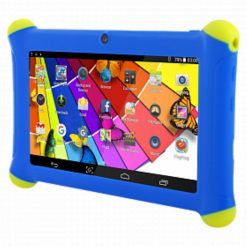 Bebe TAB B52 HD Tablet For Kids – 16GB HDD – 7″