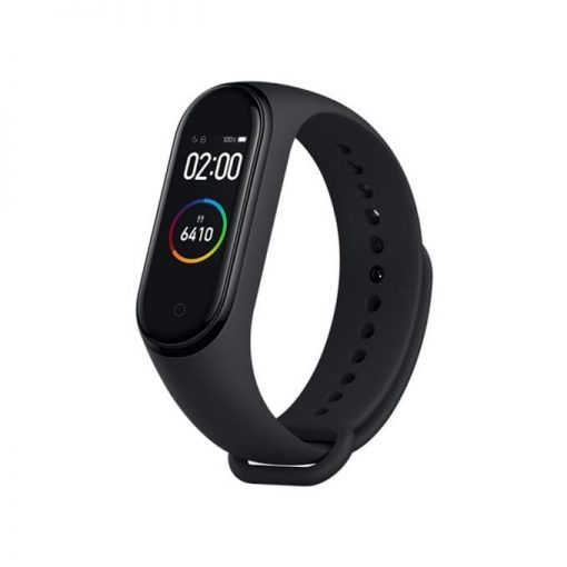 Mi Smart Band 4 Health Smart Watch