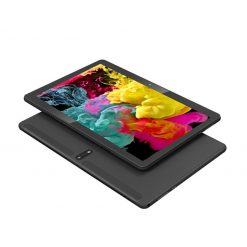 Discover Note 7 Plus 64GB - 4GB Tablet