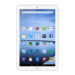 "Mione Mi Pad Tablet 10.1"" - 32GB - 3GB - 10000mAh"