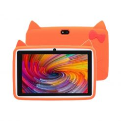 B62 HD Kids Tablet – 1GB RAM - 16GB HDD