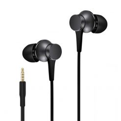 Xiaomi Piston 3 Earphones with Microphone - 35mm